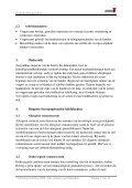 Richtlijn Huidklachten (PDF) - Arbouw - Page 4