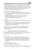 Richtlijn Huidklachten (PDF) - Arbouw - Page 5