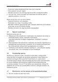Richtlijn Huidklachten (PDF) - Arbouw - Page 6