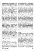 Het verzorgen en observeren van de Parelhagedis, Tirnon ... - Lacerta - Page 5