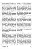 Het verzorgen en observeren van de Parelhagedis, Tirnon ... - Lacerta - Page 7