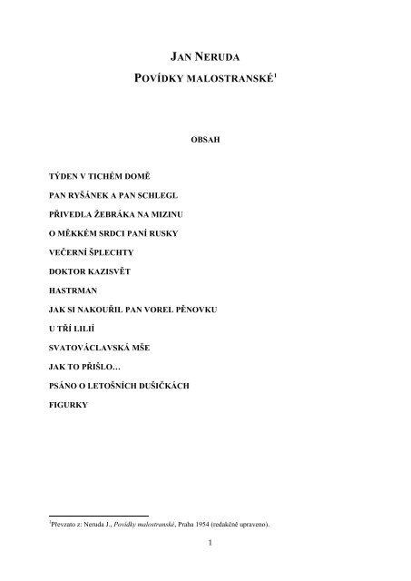 pokusy s osirisem nevyhovují Brazílie online seznamka