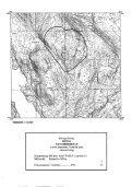 Kap 8 Lokalitet 21 - Page 2