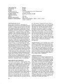 Kap 8 Lokalitet 21 - Page 5
