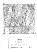 Kap 8 Lokalitet 21 - Page 7