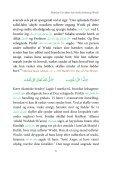 Method of Wuzu - Page 4