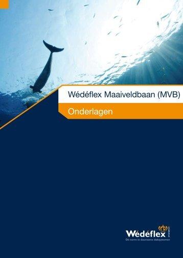 MVB - Wedeflex