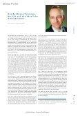 Stotax Portal - Stollfuß Medien - Seite 2