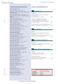 Stotax Portal - Stollfuß Medien - Seite 5