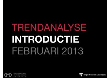 Introcollege (.pdf 16.1MB) - Intranet