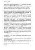 scriptie intercultureel werken PG.pdf - Kennisplein - Page 4