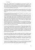 scriptie intercultureel werken PG.pdf - Kennisplein - Page 7