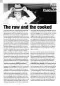 RAUW - Atlas - Page 4