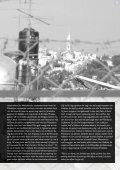 RAUW - Atlas - Page 7