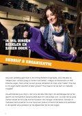 PROGRAMMA - Rijn IJssel - Page 6