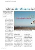 KAMPAGNEMAGASIN - Dansk Firmaidrætsforbund - Page 4