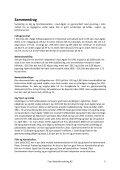 Bestandsrapport for elg og hjort i Aust-Agder 2013 - Page 5