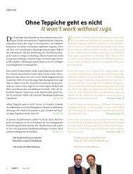 D amond Kids - beim SN-Fachpresse Verlag