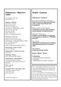 2007 - 1 - Siirtolaisuusinstituutti - Page 2