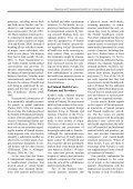 2007 - 1 - Siirtolaisuusinstituutti - Page 5