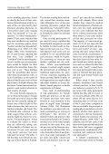 2007 - 1 - Siirtolaisuusinstituutti - Page 6