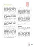 technische omschrijving - Scholeneiland Odijk - Page 2