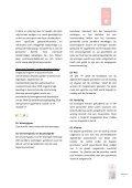 technische omschrijving - Scholeneiland Odijk - Page 3