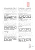 technische omschrijving - Scholeneiland Odijk - Page 4