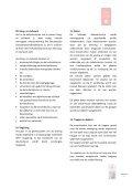technische omschrijving - Scholeneiland Odijk - Page 5