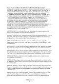 Lissabonfördraget - Folkrörelsen Nej till EU - Page 6