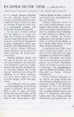 Nr. 3 - Oktober 2008 - Johannes Jørgensen Selskabet - Page 3