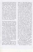 Nr. 3 - Oktober 2008 - Johannes Jørgensen Selskabet - Page 5