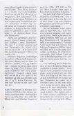 Nr. 3 - Oktober 2008 - Johannes Jørgensen Selskabet - Page 6