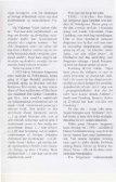 Nr. 3 - Oktober 2008 - Johannes Jørgensen Selskabet - Page 7