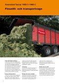 Kraftfull lösning för effektiv skörd - Page 2