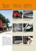 Kraftfull lösning för effektiv skörd - Page 3