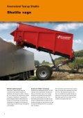 Kraftfull lösning för effektiv skörd - Page 6