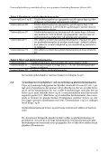 Regulativ for vintervedligeholdelse og renholdelse 01-02-2013 - Page 7