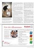 Tvätten skulle läggas ner, men räddades ... - Dagens Arbete - Page 6