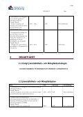 Jämställdhets- och Mångfaldsplan för medarbetare 2011 – 2013 - Page 7