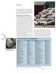 Altijd stroom voorhanden - boerentaal.nl - Page 3