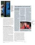 Altijd stroom voorhanden - boerentaal.nl - Page 4
