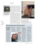 Altijd stroom voorhanden - boerentaal.nl - Page 5