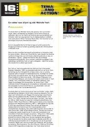 Gem/åben denne artikel som PDF (191 Kb) - 16:9