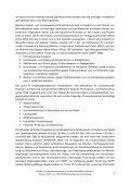 Der Küsten- und Hochwasserschutz in privatwirtschaftlichen Händen? - Seite 2