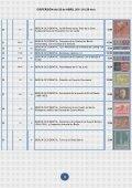 dispersion del 26 de abril 2011 - Chilecollector - Page 4
