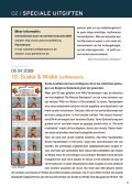 Philanews 2/09 - ProPost - Page 5