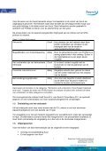 Download Bestand - Acon BV - Page 6