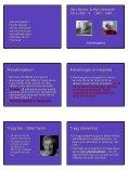 En fråga om samspel - Page 4