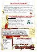 De Swaan Kerstpakketten - Page 2